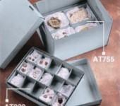 Kutije za rukotvorine (modularni sustavi kutija za rukotvorine)