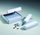Foto kutija za dijapozitive