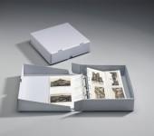 Foto album kutija DIN A4