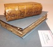 Trajni arhivski kartoni