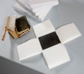 4-Flap / spremnice za staklene negative