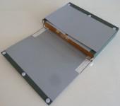Beskiselinski arhivski karton Premium za izradu kutija