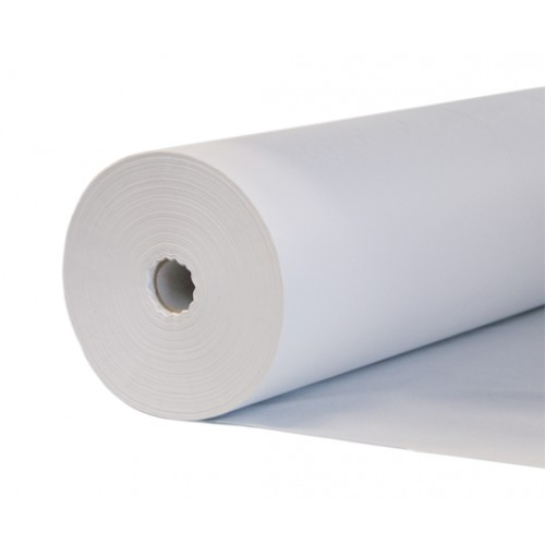 Svileni papir rola