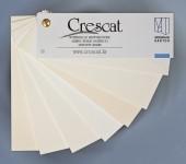 crescat-moormankarton200-2000g-2225