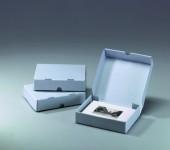 Foto kutije Premium kvalitete