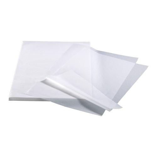 svileni papir arci