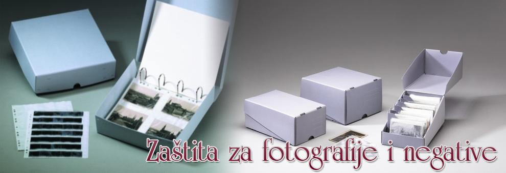 zastita-za-fotografije-i-negative