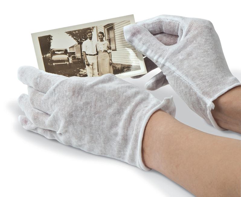 Pamučne rukavice