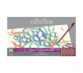 Karmina Fine Art umjetničke olovke u boji