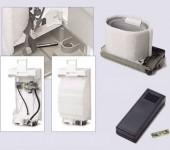 Ovlaživači-pročistači zraka Defensor PH15 i Defensor PH28