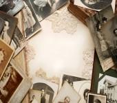 Materijali za čuvanje fotografija