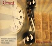 Crescat katalog 2006