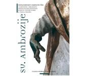 Dokumentarni nastavni film Sv. Ambrozije