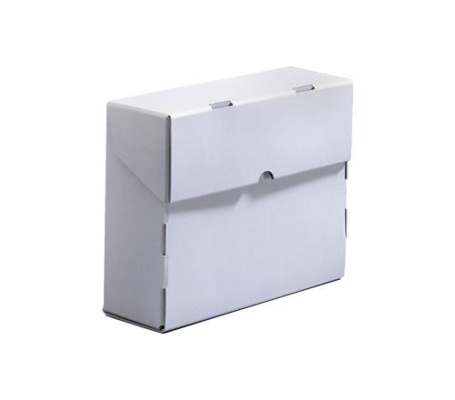 Arhivske kutije za vertikalno skladištenje