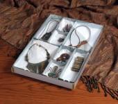 Set za pohranu rukotvorina