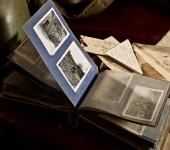 Obiteljski arhivi – kako čuvati stare fotografije