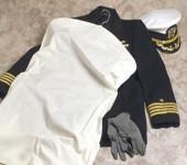 Navlake za zaštitu odjeće