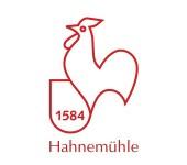 Hahnemühle otvoreni međunarodni natječaj