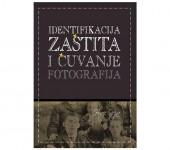 Identifikacija, zaštita i čuvanje fotografija