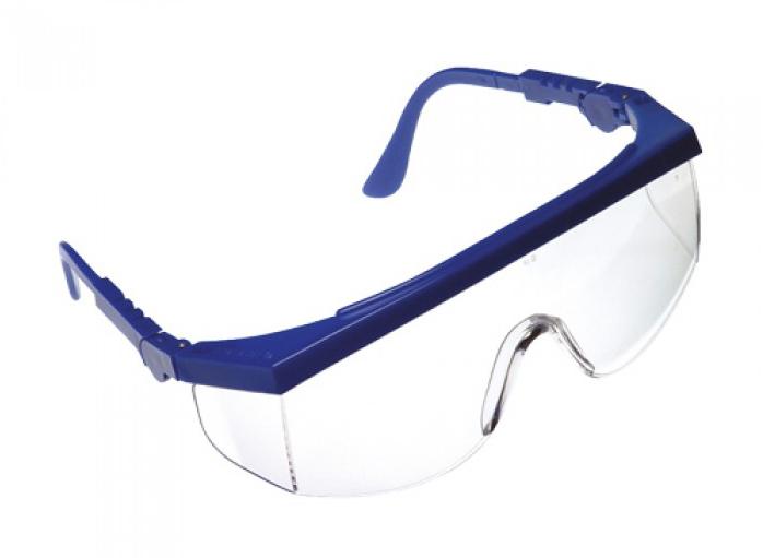 zaštitne naočale 20204