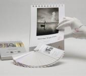 Hahnemühle Digital Fine Art InkJet papiri