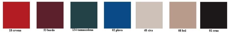 Knjižničarska-kolica-boje2
