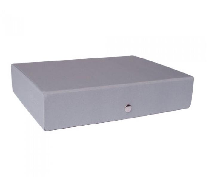 arhivska kutija sa drukerom 1 1