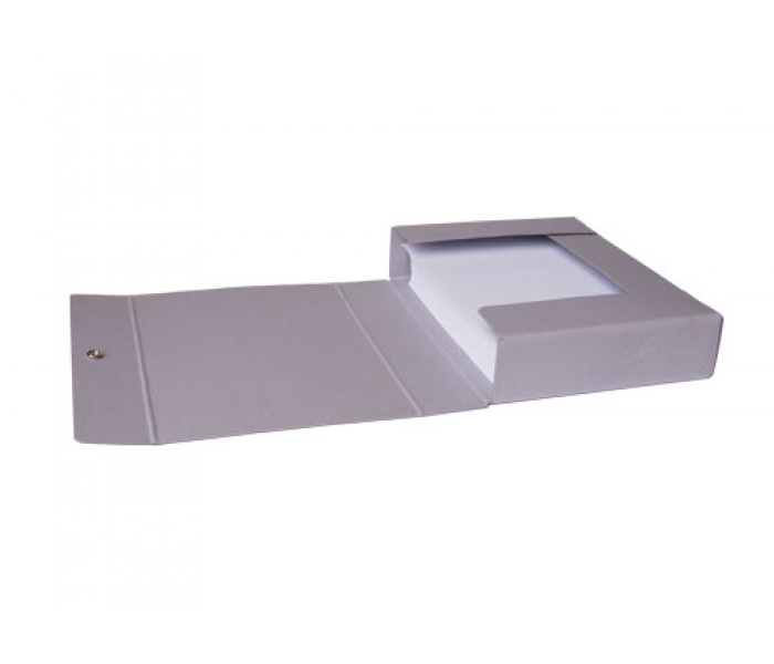 arhivska kutija sa drukerom  2 2