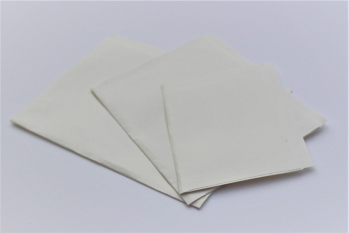 Foto kuverte – arhivske, papirnate, nepuferirane (2)