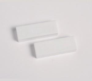 Zakljucna plastika022
