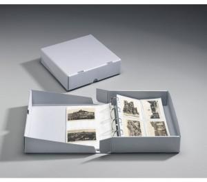 Foto-album-kutija-A4