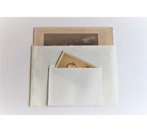 Foto-kuverte-–-arhivske-papirnate-nepuferirane-3