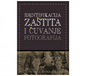 Identifikacija-zaštita-i-čuvanje-fotografija-resize