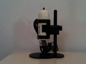 Dino-Lite digitalni mikroskopi