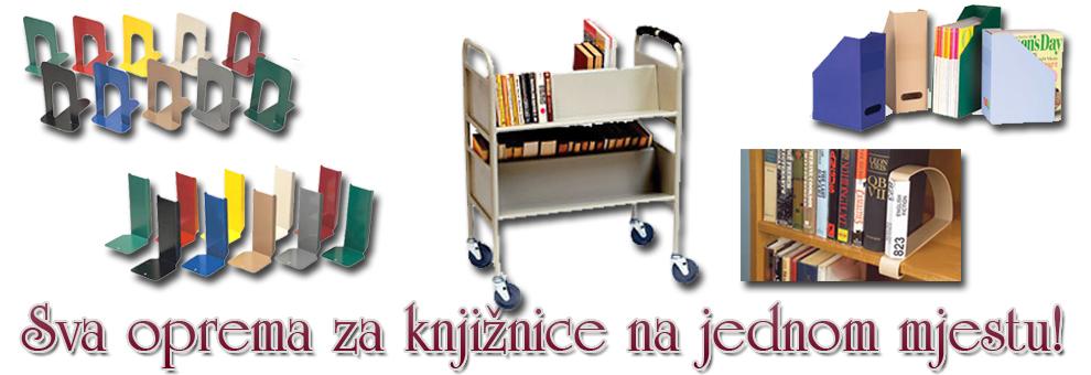 Oprema-za-knjižnice-na-jednom-mjestu-02