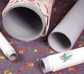 Arhivske beskiselinske role/tube