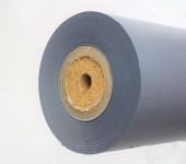 arhivski papir - rola