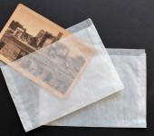 Pergaminske vrećice