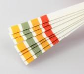 pH indikatorske trakice