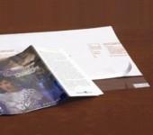 poliesterski prozirni okviri za knjige 521x450
