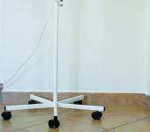 stalak za lab lampu odrezana 850 750