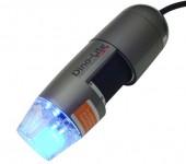 Dino-Lite Pro AM4113FVT s UV-a rasvjetom, 400 nm