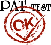 pat_test