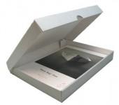 HM arhivske i portfolio kutije istaknuta