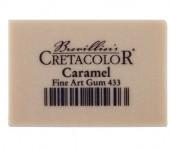 Caramel Fine Art gumica