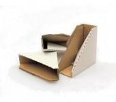 Zaštitni kartonski uglovi