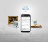WiFi Testo 160 – nadzorni sustav za mikroklimu u muzejima, arhivima i knjižnicama