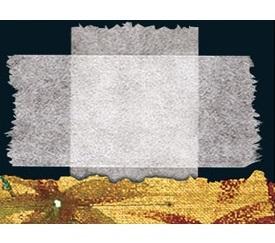 Arhivska-traka-za-montažu-laganih-djela