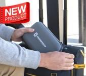 PhoneSoap GO – Prijenosni UV sterilizator pametnih telefona