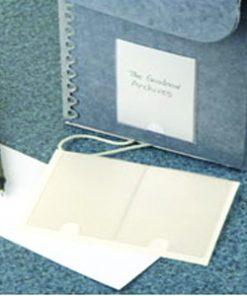 """Obilježavanje - Etikete za označavanje, samoljepljivi držači naljepnica, beskiselinske naljepnice, olovke za označavanje, """"Pigma pens"""", arhivski markeri, arhivska tinta ..."""